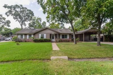 9349 Rosstown, Houston, TX 77080 - MLS#: 61048744