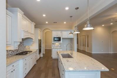 625 Ashbrook Ridge Lane, Pinehurst, TX 77362 - MLS#: 61057193