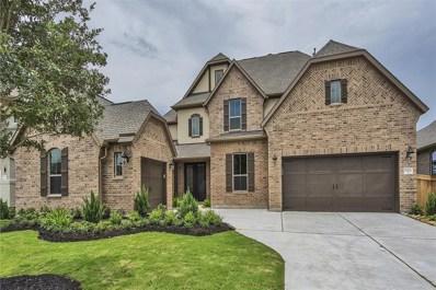 18326 Handyside Drive, Richmond, TX 77407 - #: 61068416
