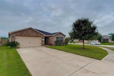 4723 Arborvine Court, Richmond, TX 77469 - MLS#: 6107353