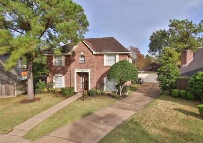 14506 E Rutledge Court, Houston, TX 77084 - MLS#: 61086726