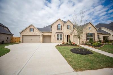 28326 Sparkling Brook Lane, Fulshear, TX 77441 - MLS#: 61119134