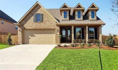 215 Fairwood Springs Lane, Richmond, TX 77406 - MLS#: 6112511
