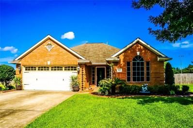 5400 Village, Baytown, TX 77521 - MLS#: 61135355