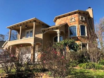 12329 Pebble View Drive, Conroe, TX 77304 - MLS#: 61138996