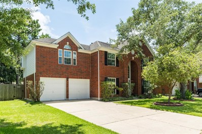 16202 Leigh Canyon, Friendswood, TX 77546 - MLS#: 61164404