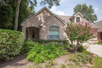19 Robindale Circle, The Woodlands, TX 77384 - MLS#: 61179411