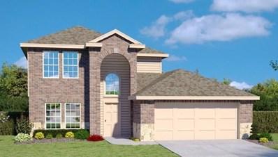 2818 Specklebelly Drive, Baytown, TX 77521 - MLS#: 61181385