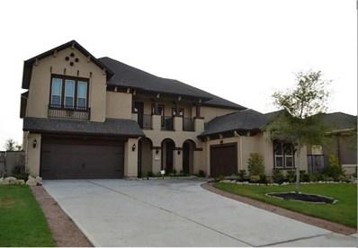 27415 Ashford Sky Lane, Katy, TX 77494 - MLS#: 61211654