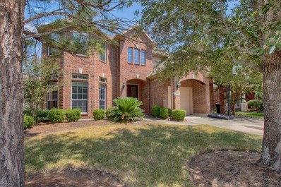 26718 Eagle Park Lane, Katy, TX 77494 - #: 61245720