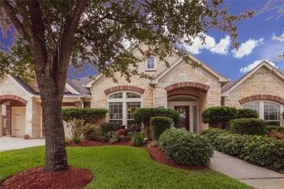 15927 Chart House, Houston, TX 77044 - MLS#: 61249708