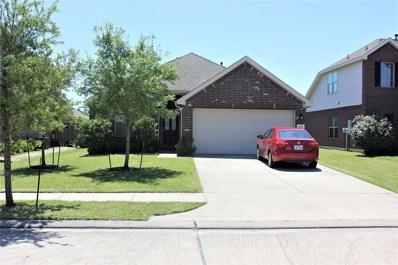 3039 Boxwood Springs Lane, Dickinson, TX 77539 - MLS#: 6126382