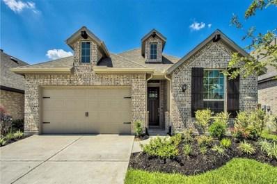 21323 Cold Rain Drive, Richmond, TX 77407 - MLS#: 61292164