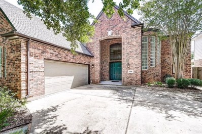 1331 Trace, Houston, TX 77077 - MLS#: 61435421