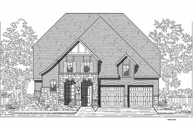 7822 Taronga Lane, Richmond, TX 77407 - MLS#: 61435820