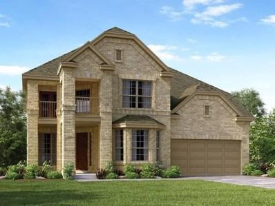 4522 Highland Field Lane, Sugar Land, TX 77479 - MLS#: 61461892