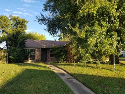 12715 Southbridge Road, Houston, TX 77047 - MLS#: 61463128
