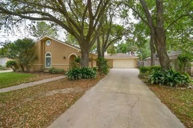 12419 Briar Forest Drive, Houston, TX 77077 - MLS#: 61475806