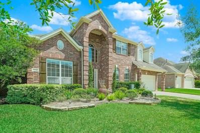 7218 Diamond Falls Lane, Spring, TX 77389 - MLS#: 61480043