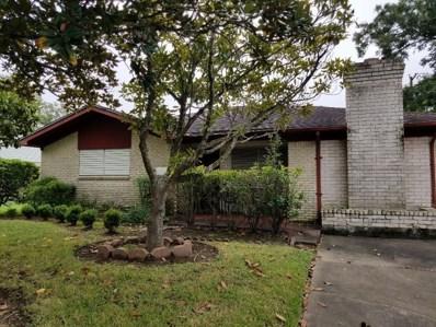 7301 Cardinal, Texas City, TX 77591 - MLS#: 61481821