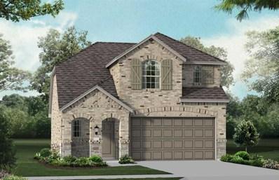 12318 Upper Mar Drive, Humble, TX 77346 - MLS#: 61506426