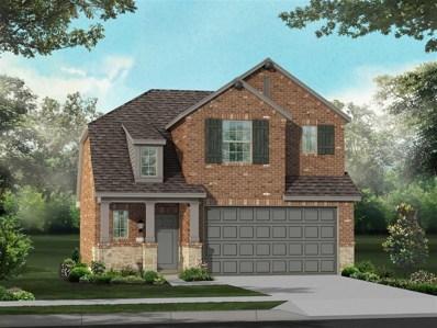 308 Tangle Birch, Montgomery, TX 77316 - MLS#: 6151315