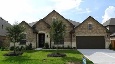 18615 Southard Oaks, Cypress, TX 77429 - #: 6151360
