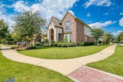 17327 Morgans Lake Drive, Cypress, TX 77433 - MLS#: 61532470