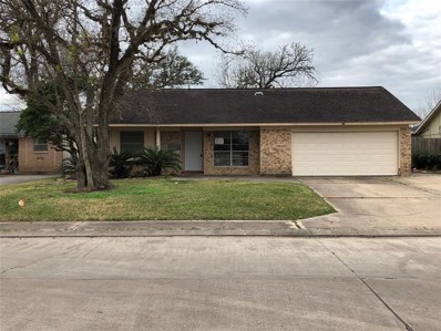 310 Walnut Street, Lake Jackson, TX 77566 - #: 61534836