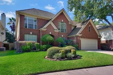 1426 Castlemist, Spring, TX 77386 - MLS#: 61539294