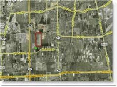 0 N Furman, Houston, TX 77047 - MLS#: 61559944