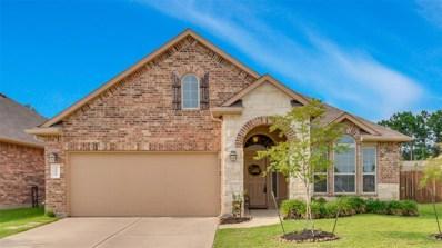 4406 Fenway Park, Spring, TX 77389 - MLS#: 61566208