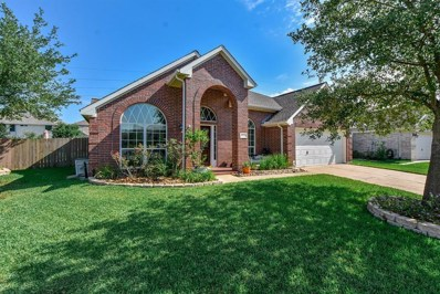 18243 Rustic Springs Drive, Tomball, TX 77375 - #: 61569428