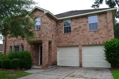 28626 Hidden Cove Drive, Magnolia, TX 77354 - #: 61608487