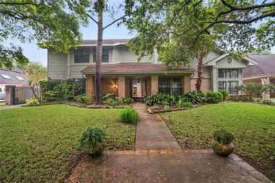 19806 Sunbridge Lane, Houston, TX 77094 - #: 61614481