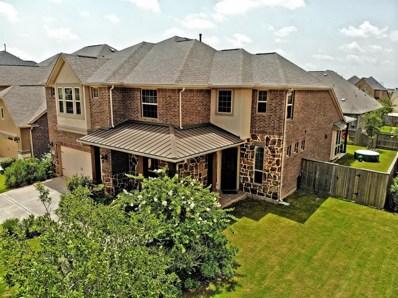 27927 Genesis Manor, Katy, TX 77494 - MLS#: 61620650