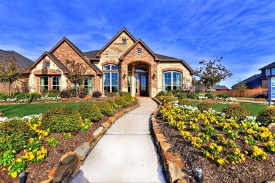 28902 Powder Ridge Drive, Katy, TX 77494 - MLS#: 6162134