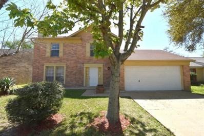 13323 Lyndonville Drive, Houston, TX 77041 - MLS#: 61639987