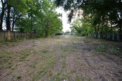 7400 Jensen Drive, Houston, TX 77093 - MLS#: 61663278