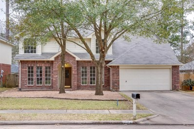 22631 August Leaf Drive, Tomball, TX 77375 - MLS#: 61665579