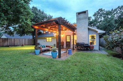 2527 Tannehill, Houston, TX 77008 - MLS#: 61668218