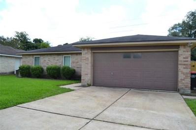 13923 Fieldstone, Houston, TX 77041 - MLS#: 61728540