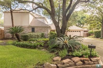 4 Wedgewood, Sugar Land, TX 77478 - MLS#: 61748630