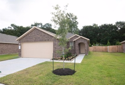 23822 Bluewood Trace, Tomball, TX 77375 - #: 61750900