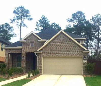 16862 Big Reed, Houston, TX 77346 - MLS#: 61761390