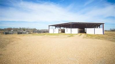 26736 Fm 1736 Road, Waller, TX 77484 - MLS#: 61791907