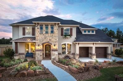 27518 Atwood Preserve Lane, Spring, TX 77386 - MLS#: 61837598
