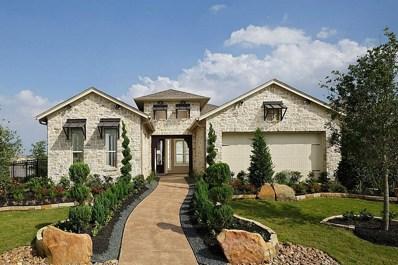 18123 Twilight Shores, Cypress, TX 77433 - MLS#: 6185541