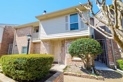 5939 Woodway Place Court, Houston, TX 77057 - MLS#: 61890997