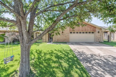 2905 Braeburn, Bryan, TX 77802 - MLS#: 61905672